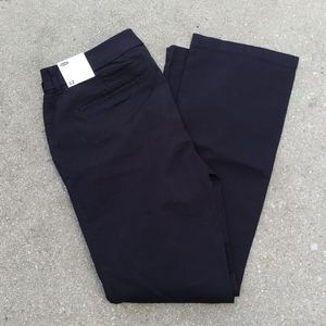 Old Navy Boot Cut Pants